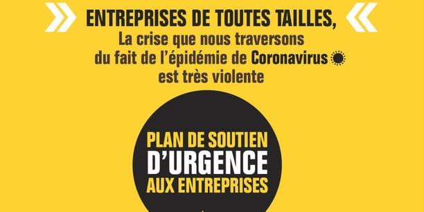 plan-d-urgence-bpifrance