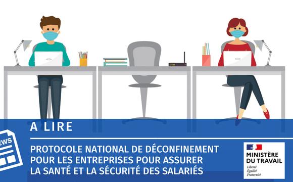 coronavirus-protocole-national-de-deconfinement-pour-les-entreprises-pour-assurer-la-securite-et-la-sante-des-salaries_2014_news_img