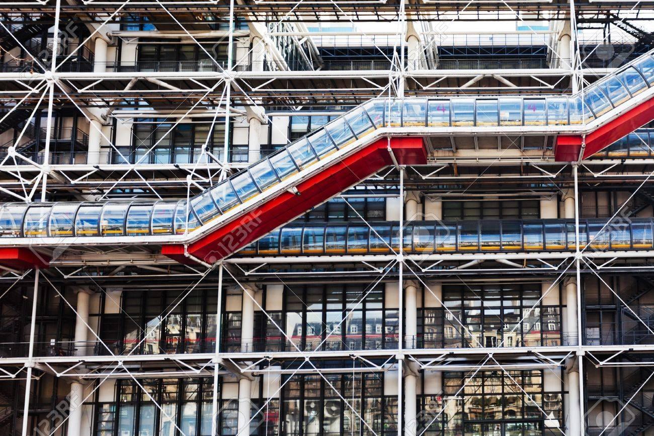 centrepompidou-architectes-ingénieurs