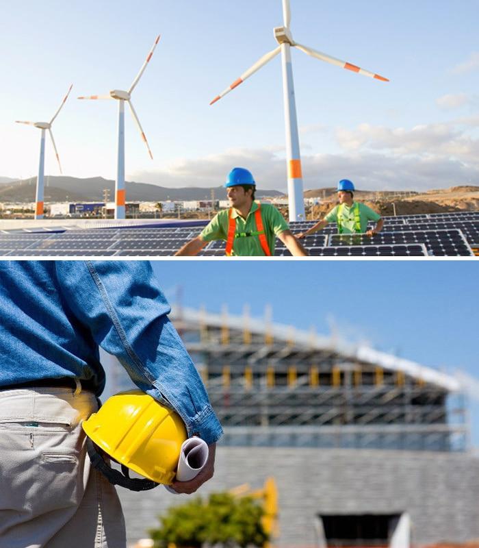 Loi Energie-Climat 4