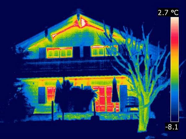 Simulation Thermique Dynamique