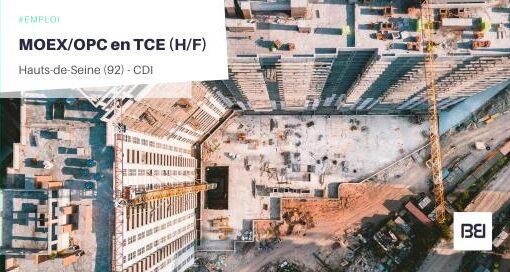 MOEX/OPC EN TCE